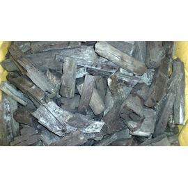 火付用カシ黒炭3kg