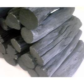 限定販売 洗浄済浄水用備長炭24本(約3kg)